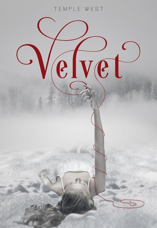 https://www.goodreads.com/book/show/22561320-velvet?from_search=true&search_version=service
