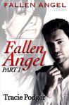 Fallen Angel, Part 1