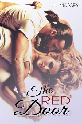 The Red Door (Door Trilogy, #1)