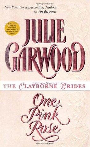 One Pink Rose (Rose, #2)
