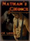 Nathan's Choice (Impeccable Choices, Book 1)