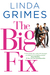 The Big Fix: A Novel