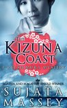 The Kizuna Coast (Rei Shimura Mystery, #11)