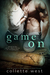 Game On by Collette West