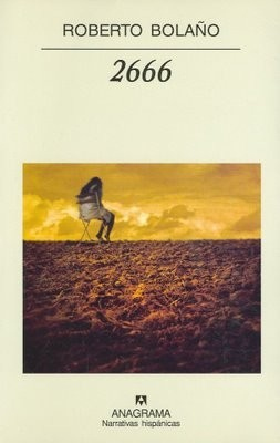 2666 (2666)  by Roberto Bolaño /> <br><b>Author:</b> 2666 (2666) <br> <b>Book Title:</b> by Roberto Bolaño <br> <b>Pages:</b> 1126 p <a class='fecha' href='https://wallinside.com/post-55801174-2666-2666-by-roberto-bolano-pdf-eng-download.html'>read more...</a>    <div style='text-align:center' class='comment_new'><a href='https://wallinside.com/post-55801174-2666-2666-by-roberto-bolano-pdf-eng-download.html'>Share</a></div> <br /><hr class='style-two'>    </div>    </article>   <article class=