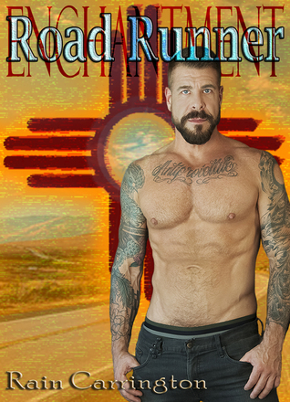 Road Runner (Enchantment #1)