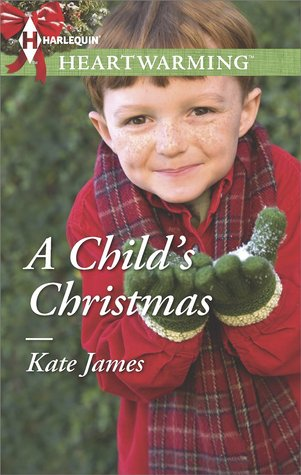 A Child's Christmas