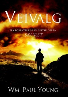 Veivalg  by  Wm. Paul Young