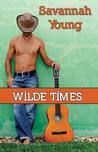 Wilde Times