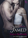 Tamed (Club Sin, #5)