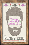 Grin and Beard It (Winston Brothers, #2)