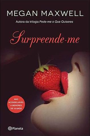 Surpreende-me (2014)