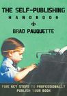 The Self-Publishing Handbook