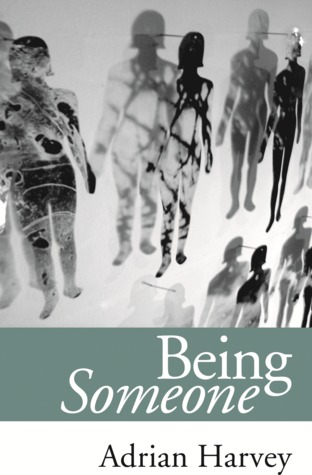 Being Someone