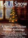 Let it Snow! Season's Readings for a Super-Cool Yule!