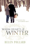 Warm Hearts in Winter