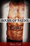 Payne (House Of Payne #1)
