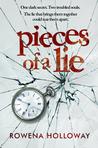 Pieces of a Lie