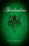 Bloodrealms