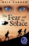 The Fear and the Solace (The Kyrennei #2)