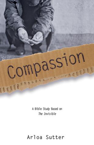 Compassion Arloa Sutter
