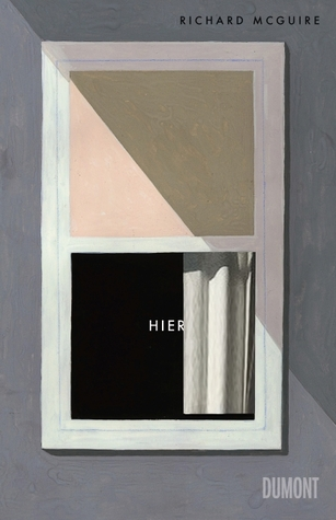 Hier (2014) by Richard McGuire