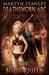 Deathsworn Arc The Blood Queen by Martyn Stanley