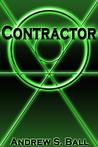 Contractor (The Contractors, #1)