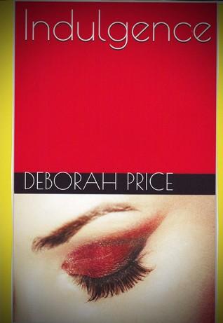 Indulgence Deborah A. Price