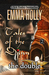 Tales of the Djinn  The Double by Emma Holly