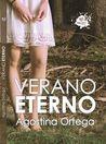 Verano Eterno by Agostina Ortega
