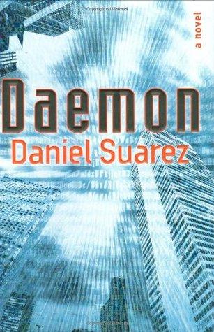Daemon (2006)