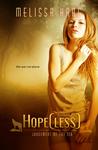 Hope(less) (Judgement of the Six, #1)