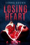 Losing Heart