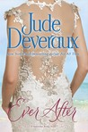 Ever After (Nantucket Brides Trilogy, #3)