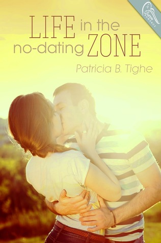 Life In The No Dating Zone