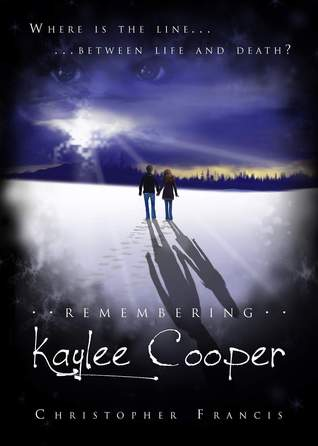 Remembering Kaylee Cooper by Christopher  Francis
