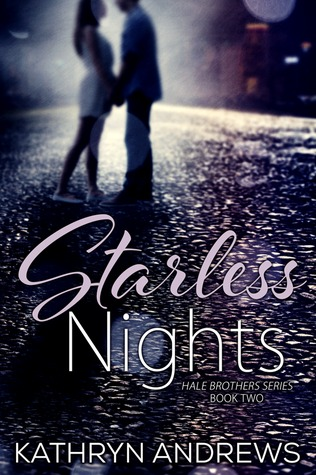 Starless Nights (2000) by Kathryn  Andrews