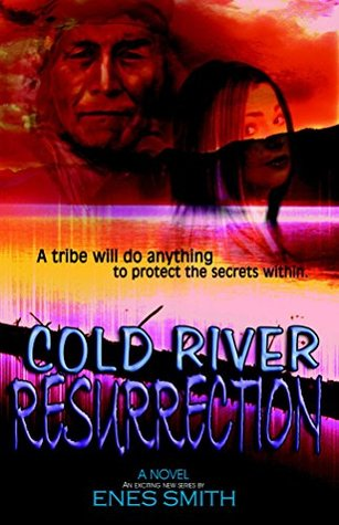 Cold River Resurrection (2009)