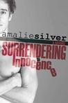 Surrendering to Innocence