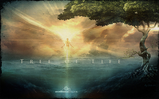 Tree of Life Ebook