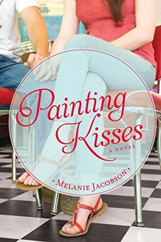 Painting Kisses
