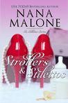 Strollers and Stilettos (In Stilettos, #4)