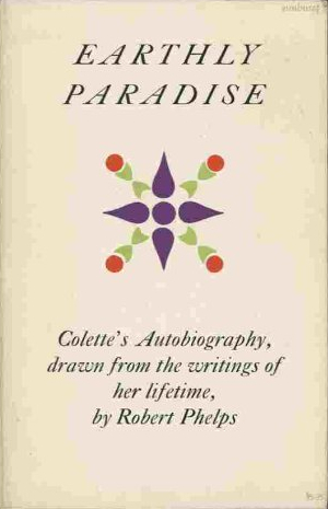 Earthly Paradise Colette