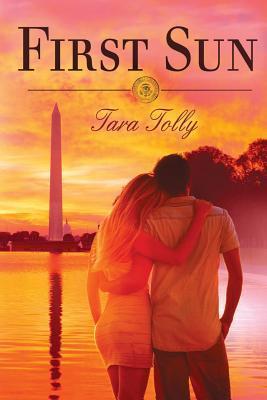 author interview tara tolly