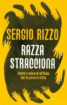 Razza Stracciona  by  Sergio Rizzo