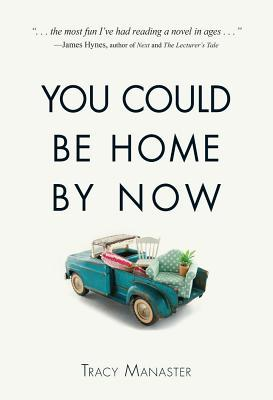 You Could Be Home by Now (2014)