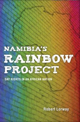 Namibia's Rainbow Project by Robert Lorway