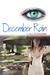 December Rain  (August Fog, #2) by A.L. Goulden