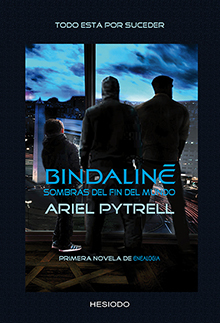http://libros-fantasia-magica.blogspot.com.ar/2015/04/ariel-pytrell-bindaline-sombras-del-fin.html
